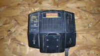 Craftsman Battery Charger  Chambersburg