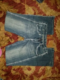 New Cowgirl Tuff jeans Oklahoma City, 73108