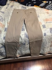 Kahki pants and rippied jeans size 2 Horizon City, 79928