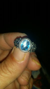 Sterling silver rings for sale $20.00 dollars each