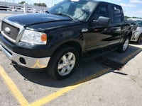 2008 Ford F-150 Pickerington
