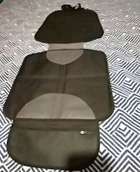 Safe first seat cover for car seat Winter Haven