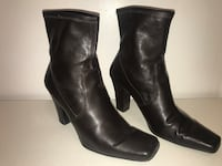 Nine West Brown boots  Palmdale, 93550