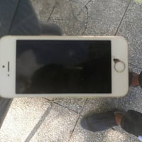 iPhone Vaires-sur-Marne, 77360