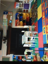 Child care in panorama hills  Calgary, T3K
