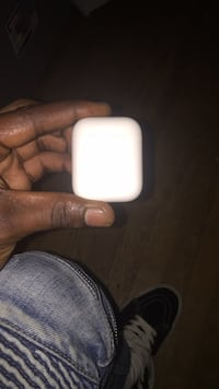 air pods case Capitol Heights, 20743