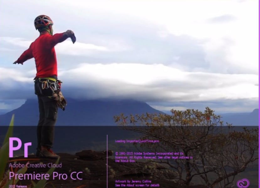 Adobe PREMIERE PRO CS6 for WINDOWS/WIN video editing software cb0d11f0-072d-45b8-b217-fecefafae806