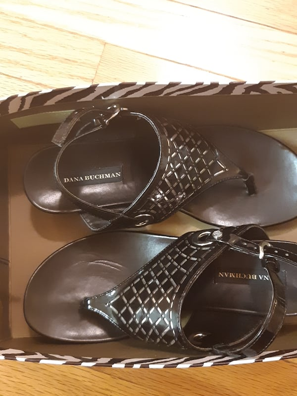 Shoes  #7 e39f0726-920b-46be-bed4-dd810abe5788