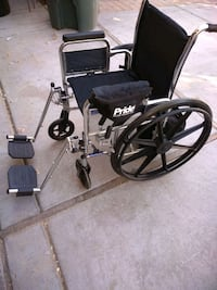 Excel Medline wheelchair Discovery Bay, 94505
