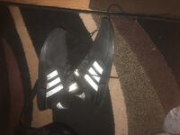 Adidas shoes Whitby, L1R 2N6