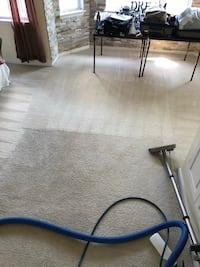 Carpet Cleaning, Carpet Stretching, Carpet Repair, Upholstery Cleaning, Tile and Grout Cleaning