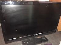 Philips 55' TV. Picture stopped working Chicopee, 01020