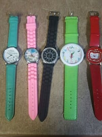 Watches Knoxville, 37932