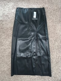 Pretty little think leather skirt Fort Mill, 29707