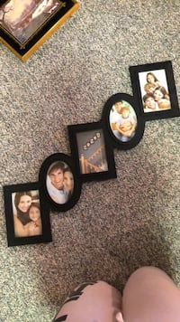 Collage frame  Olney, 20832