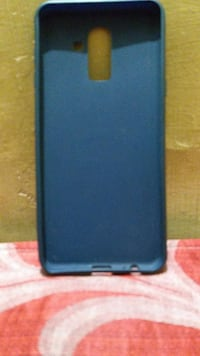 black Samsung Galaxy Note 3 Mumbai, 400071