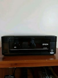 Epson printer  Vaughan, L4L 9E6