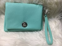 Cute new Hand Purse by Charming Charlie Springfield, 22153