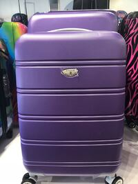 Brand new luggage  Windermere, 34786