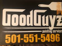 Painting service residential and comercial all types interior and exterior decks,fences, concrete, garage floors ..we are the painter you can trust