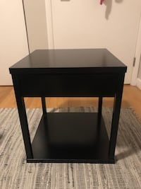 NIGHTSTAND with a draw Los Angeles, 90291