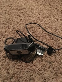 black and gray corded electronic device Lake Elsinore, 92532