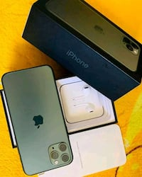 iPhone 11 pro max for sale
