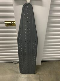 Iron board/Price is negotiable Alexandria, 22312