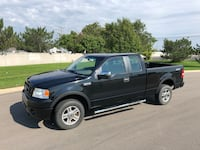 Ford - F-150 - 2008 Southgate