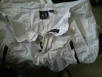 Spring or home lounge shorts Edmonton, T5A 3R7