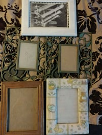 Picture frames Oviedo, 32765