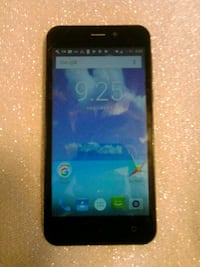 RCA 4G LTE Unlocked For Sale Toronto, M9N 3W4