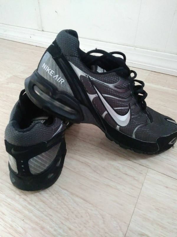 b04cc6f225c Used Nike Air Torch 4 mens size 9 for sale in Providence - letgo