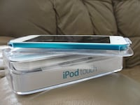 ipod 16gb Burnaby, V5A