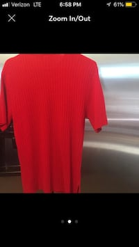 Ladies sweater size medium Mansfield, 44907