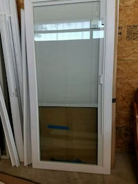 Patio door  Lancaster County, 17540