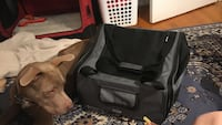Pet Car Seat & carrier Silver Spring, 20910