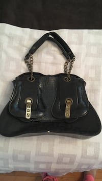 Copy of Fendi tote  Brampton, L6V 1S8