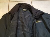 Gerbings Men's L HEATED Riding Jacket