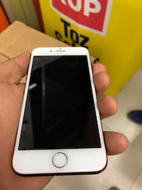 Iphone 7 Red 128GB Tarsus, 33450