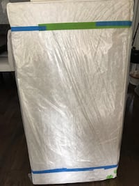 Crib mattress Mississauga, L5A