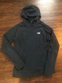 North Face hoodie Airdrie, T4B 2W3