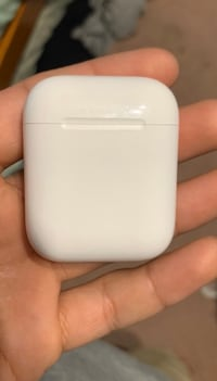 AirPods 1 gen case Kitchener, N2C 1X1