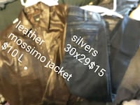 Clothing price on pictures