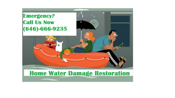 24/7  Water Damage Repair Restoration ( [TL_HIDDEN]