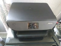 All In one printer hp Port Richey, 34668