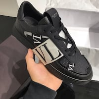 New Valentino 5-12/35-46 SHIP ONLY IG nychottrends secure payments