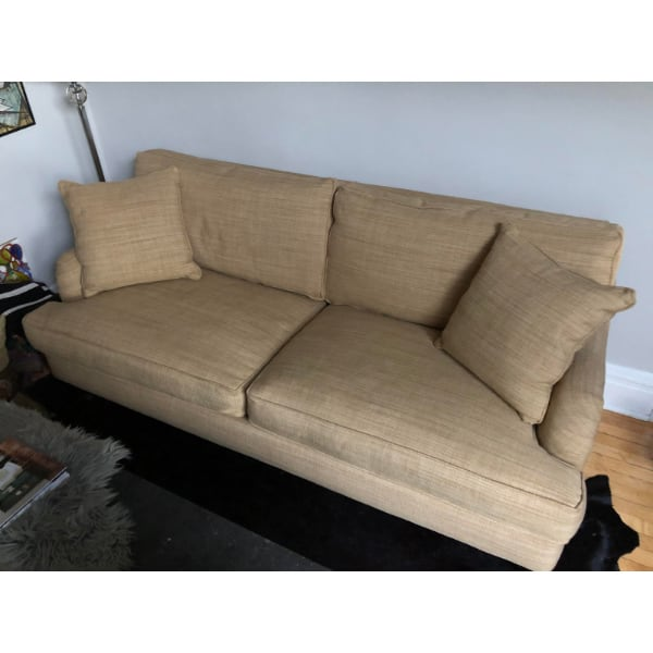 Jason Home & Garden Sofa