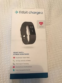 Fitbit Charge 2 Waxhaw, 28173