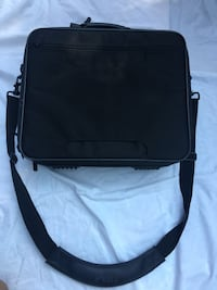 IBM LAPTOP BAG